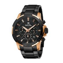valentinorudy -VR102-1532 Watch For men
