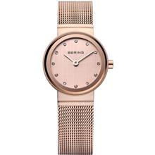 Bering 10122-366 Watch For Women