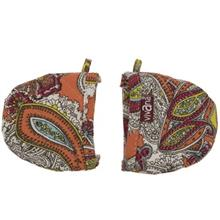 Laico Vivana Barli Pot Holder - Pack of 2