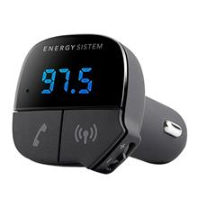 Energy Sistem Energy Transmitter Bluetooth Car Accessories