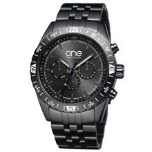 One Watch OG1406CM41T Watch For Men