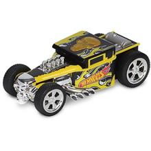 Toy State Bone Shaker Car Toys