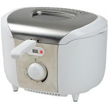 Larenza TH-220 Deep Fryer