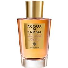 Acqua Di Parma Iris Nobile Sublime Eau De Parfum For men 75ml