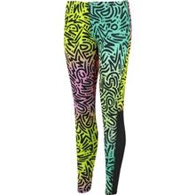 Reebok Running Essentials Ombre Pants For Women