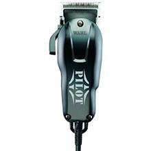 ماشین اصلاح سر و صورت وال مدل Wahl Pilot Professional Compact Hair Clipper 8483