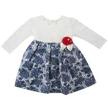 Eraykids 51-529 Baby Clothes Girl