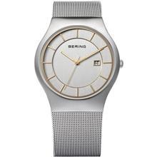 Bering 11938-001 Watch For Men
