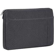 RIVACASE 8203 Sleeve Cover For 13.3 Inch Laptop