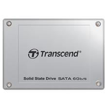 Transcend JetDrive 420 Internal SSD Drive - 120GB