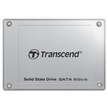 Transcend JetDrive 420 Internal SSD Drive - 120GB