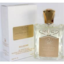 Creed Imperial Millesime for women and men