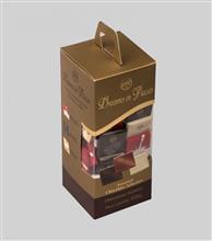 شکلات کادویی دیریمز الیت