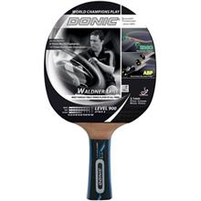Donic Schildkrot Waldner Line Level 900 Ping Pong Racket