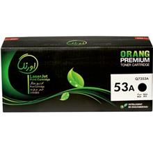 Orang 53A Toner Cartridge