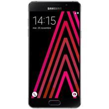 Samsung Galaxy A7 Dual SIM 16G