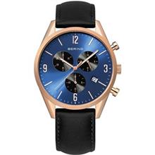 Bering 10542-567 Watch For Men