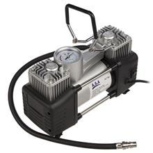 ASA AC792 Analogue Air Compressor
