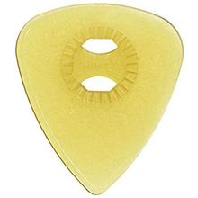 Clayton Flex 1.00 mm Guitar Picks 6 Pack
