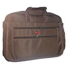 Bag Hand HY15.6