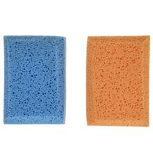 Martini Family Pack Body Washing Sponge Pack Of 2