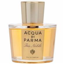 Acqua Di Parma Iris Nobile Eau De Parfum For Women 100ml