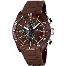 Lotus L15842/3 Watch For Men