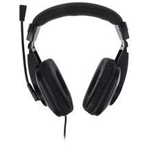 Beyond FHD-740 Headset