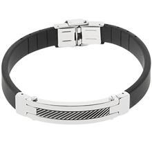 دستبند لوتوس مدل LS1522 2/1