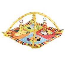 Beiying Toys 618 Play Mat