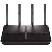 TP-Link Archer C2600 AC2600 Wireless Dual Band Router