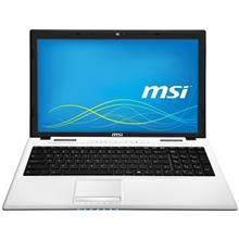 MSI CX61 2QC -Core i7 - 8GB - 1T - 2GB