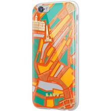 Laut Nomad Amsterdam Cover For Apple iPhone 6 Plus/6s Plus