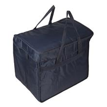 Sarmagarm Shole Cooler Bag Size Large