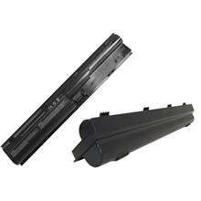 Hp Probook 4520-4320 9Cell Laptop Battery