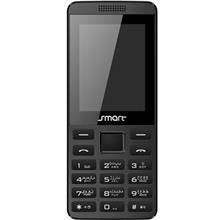 Smart Pocket B-246 Dual SIM