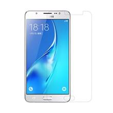 RG Glass Screen Protector For Samsung Galaxy J5 2016