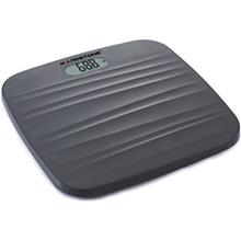 Hardstone BSP1801 Digital Scale