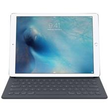 Apple iPad Pro 12.9 inch 4G Tablet with Smart Keyboard - 128GB
