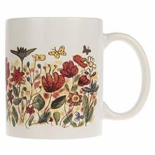 Sarah 4 Mug