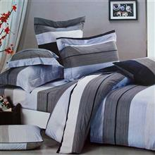 Dream Torino 1 Person 3 Pieces Bedsheet Set