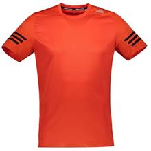 Adidas Response T-shirt For Men