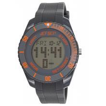 ساعت مچی دیجیتال جت ست مدل J93491-11