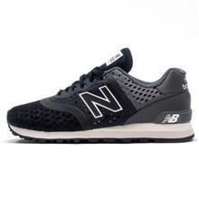 کفش راحتي مردانه نيو بالانس مدل MTL574CG