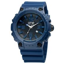 One Watch OA7143PA32N Watch For Men