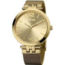 One Watch OL5813DD32O Watch For Women
