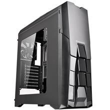 Thermaltake Versa N25 Computer Case