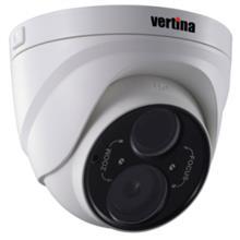 Vertina VHC-4170