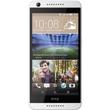 HTC Desire 626G Plus Dual SIM - 8gb