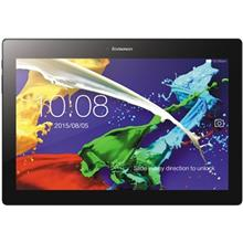 Lenovo TAB 2 A10-30 LTE- Tablet - 16GB